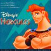 Zero to Hero - Hercules