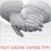 Top Online Dating Tips