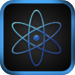 Chemical Elements Free
