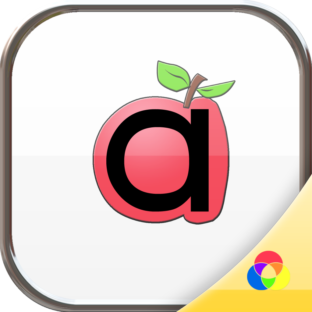 mzl.nxahdnck Letter Sounds 1 Pro and Letter Sounds 2 Pro by ReadingDoctor Pty Ltd   Giveaway